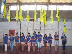 14-09-2012-osszukran